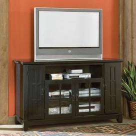 Design Tips + Trends for the Modern Homeowner: Modern Entertainment Centers for Big and Small Spaces | home patio furniture | Scoop.it