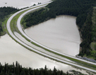 Alberta Canada Climate Change and Flooding   The Energy Collective   water   Scoop.it