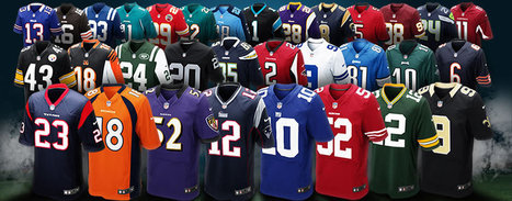 authentic jerseys for sale,cheap authentic NFL/NBA/NHL/MLB jerseys free shippping | cheap authentic jerseys | Scoop.it