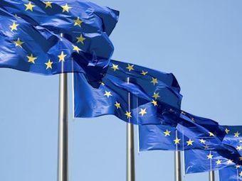 Europese Commissie publiceert leidraad Open Data - Automatisering Gids | Open Data Eindhoven | Scoop.it