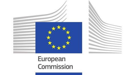 European Commission publish new guide to crowdfunding | Creative Europe Desk UK | Historic Thermal Cities Villes Thermales Historiques | Scoop.it