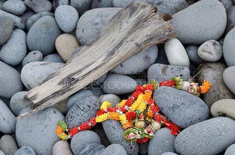 Le caillou au milieu de l'océan - AGENCE PHOTO DE LA REUNION | Coup d'œil sur La Réunion | Scoop.it