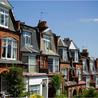 Rent a Flat in London