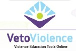 Youth Violence Resources | WMS Health Grade 6 | Scoop.it