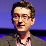 Ewan McIntosh: Agile leadership of learning   Education   Scoop.it