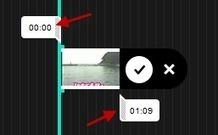 Dragontape - Create Custom YouTube Mixes - Teach Amazing! | EdTech | Scoop.it