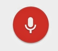 L'application mobile Google Search répond vocalement à vos recherches | Référencement internet | Scoop.it