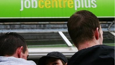 Youth unemployment major problem | IBMacro | Scoop.it
