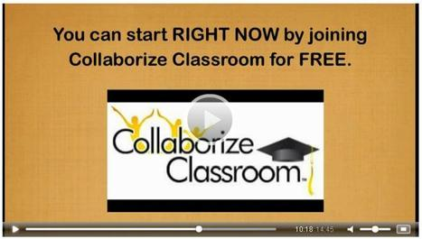 [PDF] Challenge Based Learning Projects | Challenge Based Learning Resources | Scoop.it