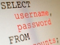 Symantec Discovers New Database Sabotage Malware | Chronicle of Cyber Crime | Scoop.it