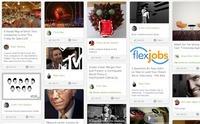 BranchOut devient un réseau social professionnel axé sur le personal branding | Web Actualités | Scoop.it