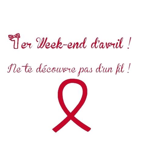 Idées sorties pour le week-end du 6/7 avril 2013 | A visiter | Scoop.it
