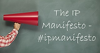 Your IP Manifesto | Intellectual Property news, views and opinions | Scoop.it
