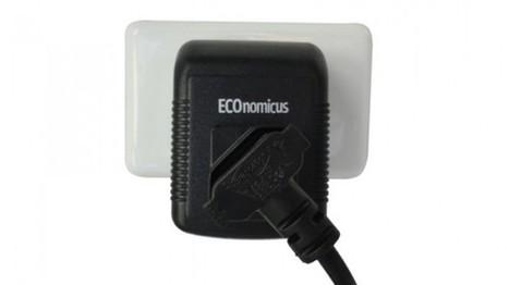 Dispositivo reduz até 35% do consumo de energia elétrica | Palpi Kitchen & Home | Scoop.it