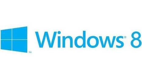 ¿Merece la pena actualizar a #Windows8 ? | Desktop OS - News & Tools | Scoop.it