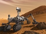 A 2020 Rover Return to Mars? | Brent7- Space X | Scoop.it