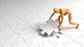 Los seguros, diseñados para necesidad del cliente | seguros | Scoop.it