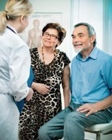 mHealth's Missing Link: Technology That Helps the Caregiver | ehealth4nurses | Scoop.it