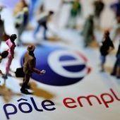 Assurance-chômage: ce qui va changer pour les ruptures conventionnelles | 16s3d: Bestioles, opinions & pétitions | Scoop.it