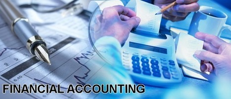 Tips to Choose an Audit Firm or CPA | Finance & Accounting | Scoop.it