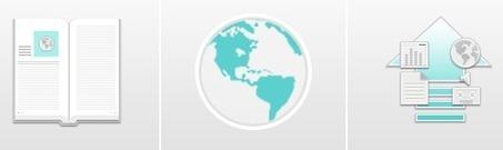 ЮНЕСКО подготовила библиотеку наук для преподавателей, учеников и будущих учёных | Медицинская наука. Аспирантура | Scoop.it