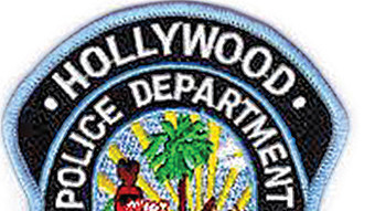 Hollywood police department - Sun-Sentinel   CLOVER ENTERPRISES ''THE ENTERTAINMENT OF CHOICE''   Scoop.it