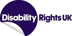 Govt ignores disabled people over PIP | Disability Rights UK | Disability Issues | Scoop.it