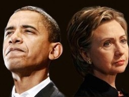 CONVICTION CITY – TWO OBAMA OPERATIVES CONVICTED OF CONSPIRACY AND ELECTION FRAUD - LibertyNEWS.com | Current Politics | Scoop.it