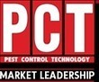 Clark Pest Control Announces Pair of Acquisitions - PCT Magazine   pest control   Scoop.it