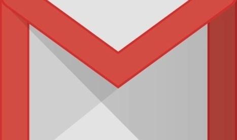 No importa que añadas un punto a tu correo de Gmail | Educacion, ecologia y TIC | Scoop.it