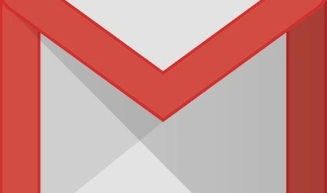 No importa que añadas un punto a tu correo de Gmail | Information Technology & Social Media News | Scoop.it