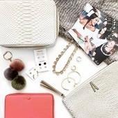 Stella & Dot Holiday Gift Guide 2016 And Black Friday Event - Work Money Fun | Giveaway, Contest, Sweepstakes, Coupons and Deals | Scoop.it