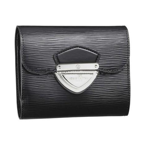Louis Vuitton Outlet Joey Wallet Epi Leather M66582 For Sale,70% Off | Louis Vuitton Authentic Outlet_lvbagsatusa.com | Scoop.it