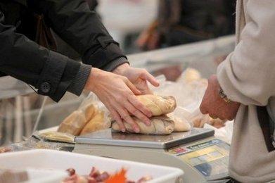 C'est la saison des marchés au gras en Périgord ! | Agriculture en Dordogne | Scoop.it
