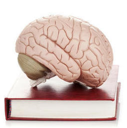 Creative Writing and Your Brain | Creative writing benefits | Scoop.it