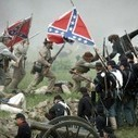 The South still lies about the Civil War | Our Black History | Scoop.it