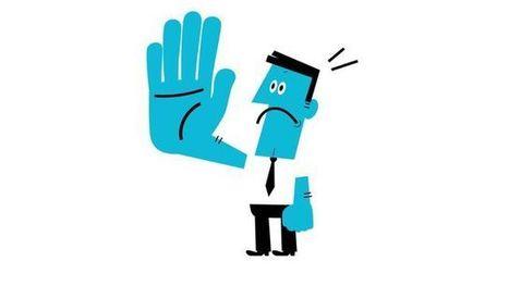 Cinq bonnes raisons de passer par la case chômage pour obtenir un job | Emploi Formation Métiers | Scoop.it