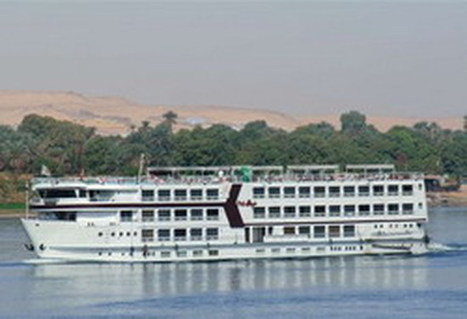 Make Vacation Worthy With Excellent Facilities of Nile Cruise | Egypt Travel | Scoop.it