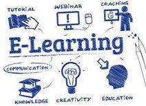 Les nouveaux métiers du e-learning commencent à recruter | Numérique & pédagogie | Scoop.it
