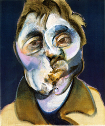 The Estate of Francis Bacon | Selected Paintings | Excell GCSE Force | Scoop.it