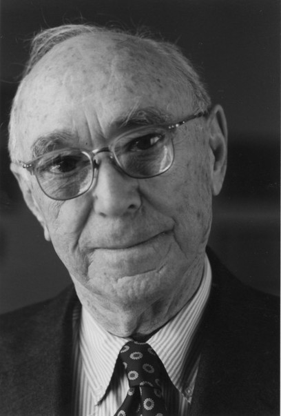 Jerome Bruner, influential psychologist of perception + storytelling, dies at 100 | Just Story It! Biz Storytelling | Scoop.it