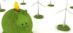 Les climate bonds pour financer la transition énergétique - Actu-environnement.com | En route pour la transition énergétique | Scoop.it