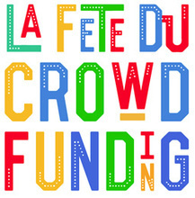 EduBanque.com - La fête du Crowdfunding c'est samedi 17 mai ! | Crowdfunding ou financement participatif | Scoop.it