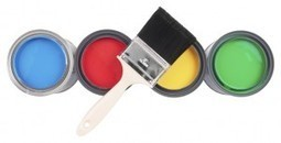Clifton & Sons Painting - you can't go wrong with our painting in Spokane Valley   Clifton & Sons Painting   Scoop.it