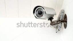 Need Security Cameras in the Workplace? | CCTV Cameras System | Scoop.it