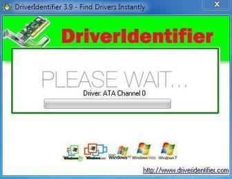 DriverIdentifier - Scanner et mettre à jour tous vos pilotes Windows | Time to Learn | Scoop.it