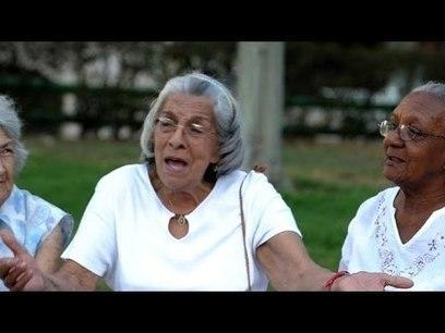 Conozca el secreto del envejecimiento saludable   Apasionadas por la salud y lo natural   Scoop.it