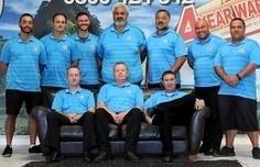 New Lynn | Car Dealers | Scoop.it