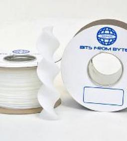 Bits From Bytes | Bits From Bytes | Printer-3D software | Scoop.it