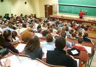 La Libre⎥Lettre ouverte au recteur de l'UCL | L'actualité de l'Université de Liège (ULg) | Scoop.it